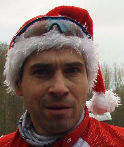 Nikolausausfahrt und nikolauswanderung am aller for Frank dekorationsartikel