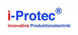 i-Protec