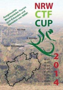 419x593_JKlueh|flyer20ctf-cup202014