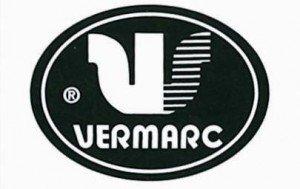 Vermarc2.JPG
