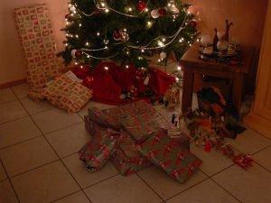 weihnachten200812-006